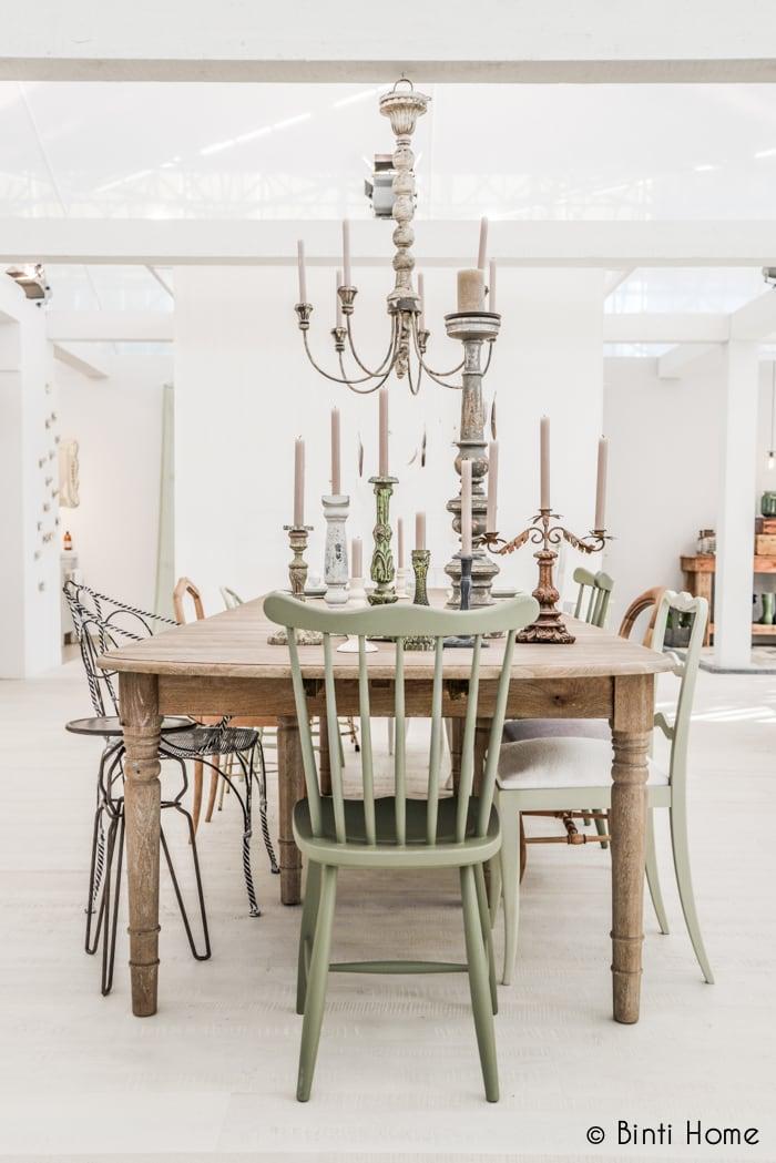 ariadne at home woonbeurs 2013 studio binti home