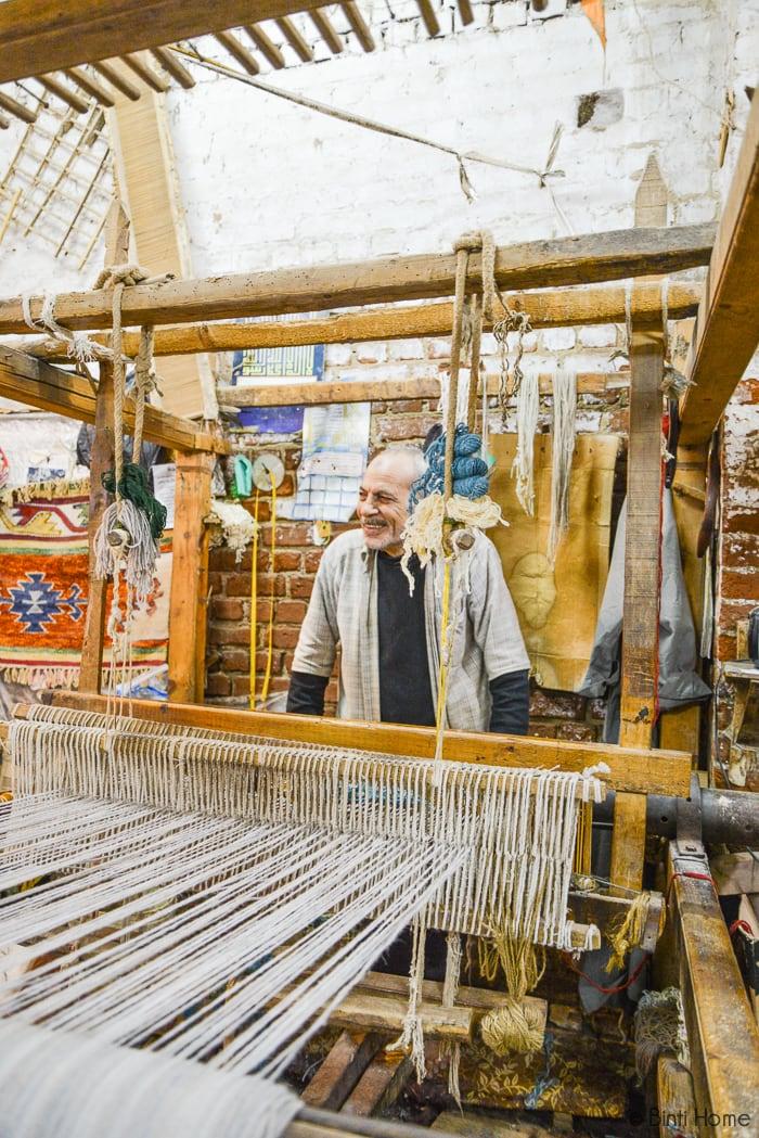 6. EgypteKelimBintiHome