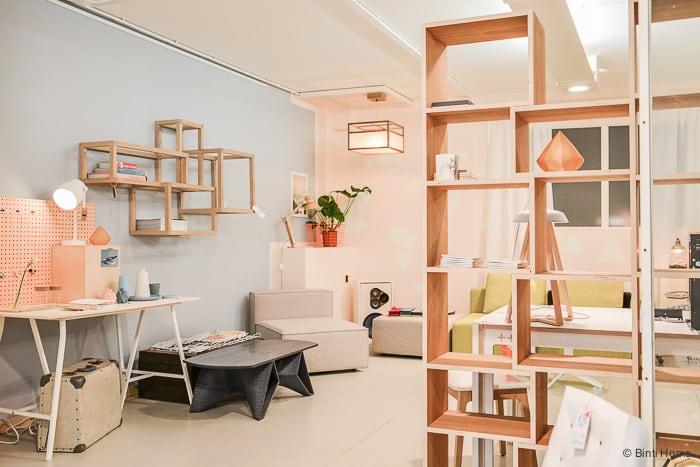 EN-Designshop Rotterdam ©BintiHome