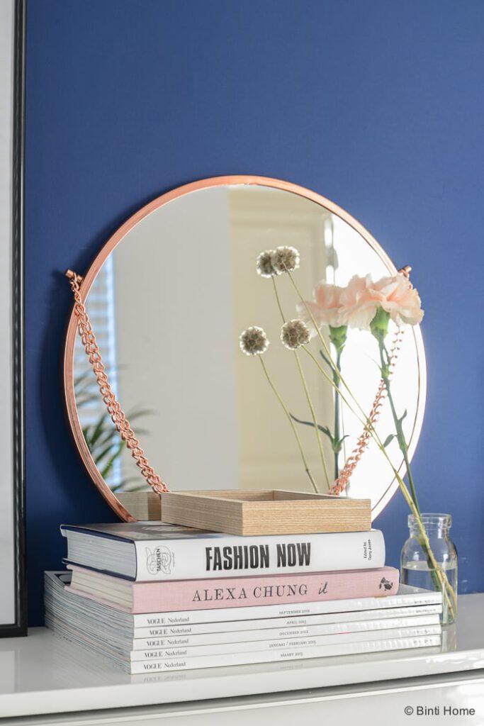 Preview van het resultaat van een interieurontwerp in purmerend studio binti home for Foto van interieurontwerp