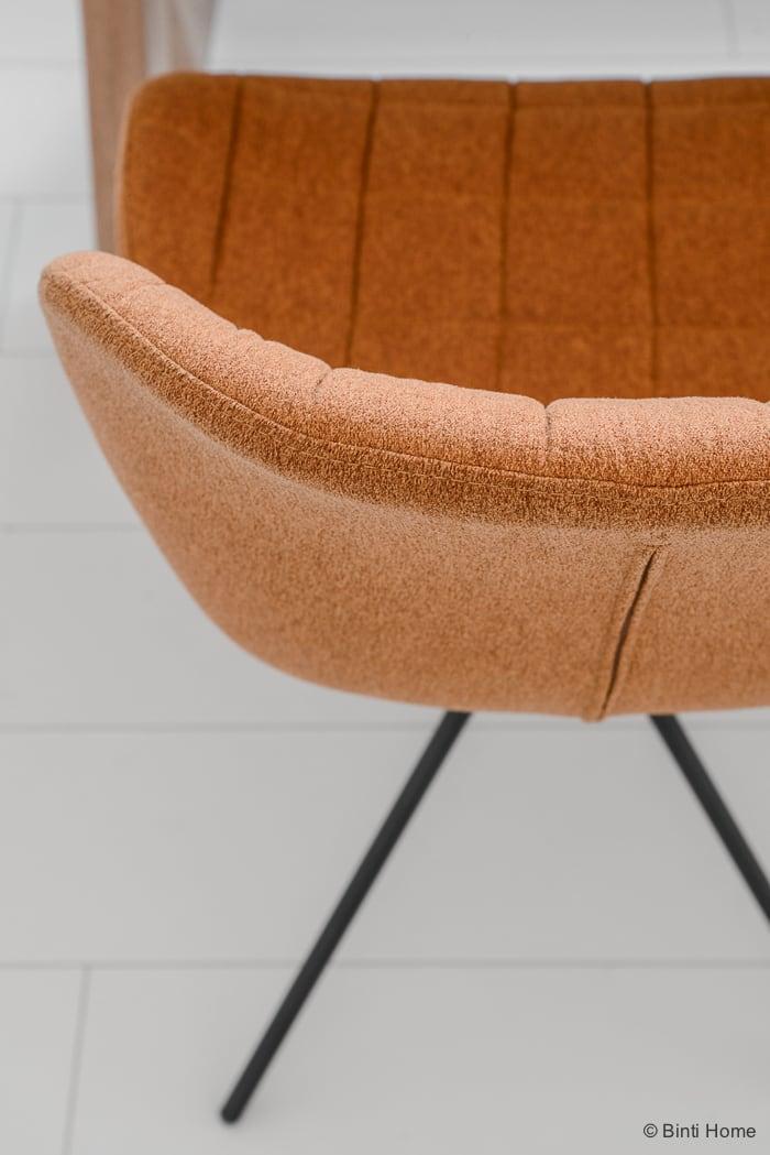 OMG Chair Zuiver ©BintiHome