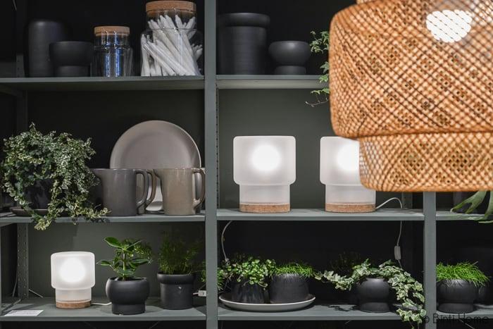 Design MIlaan Ikea temporary Ilse Crawford ©BintiHome