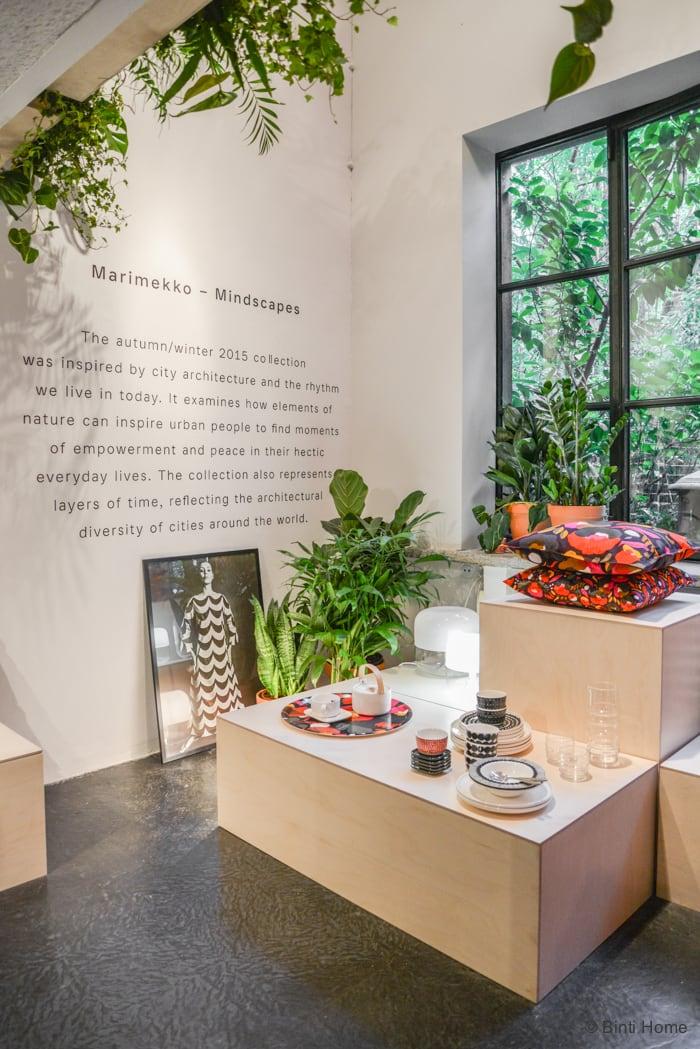 Barok Bankje Cleopatra.Milan Favourites Design Ontdekken In Brera District Binti Home