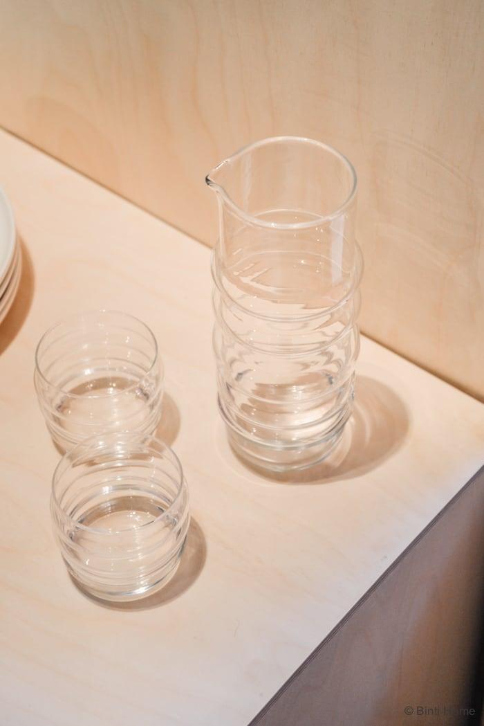 Marimekko Rosanna Orlandi Salone del Mobile Ifuori Milan designweek  ©BintiHome