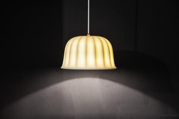 New works Salone del Mobile Ifuori Milan designweek  ©BintiHome