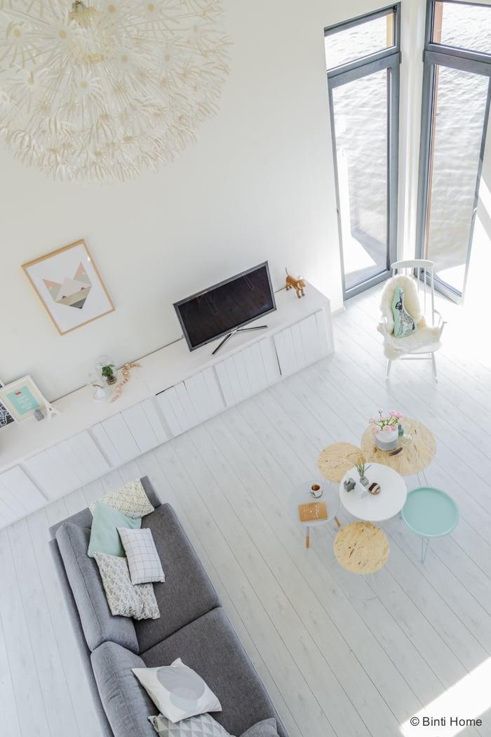 5. Flair-AnneliesAmsterdam-BintiHome-HR-77
