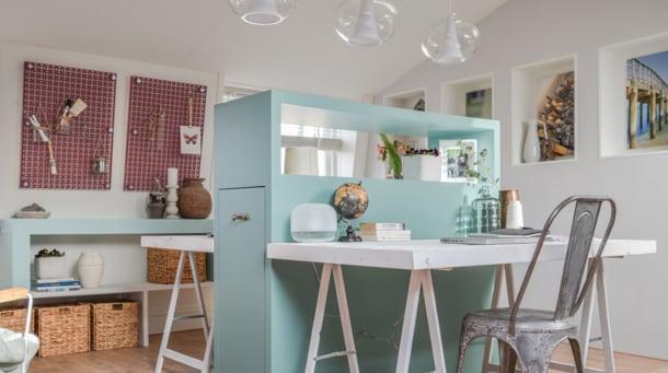 Slaapkamer Inrichten Eigen Huis En Tuin : ... , interieurtrends ...