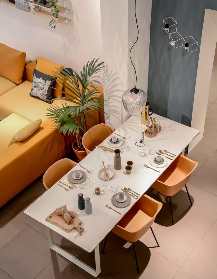 Binti home blog for Mobilia woonstudio amsterdam
