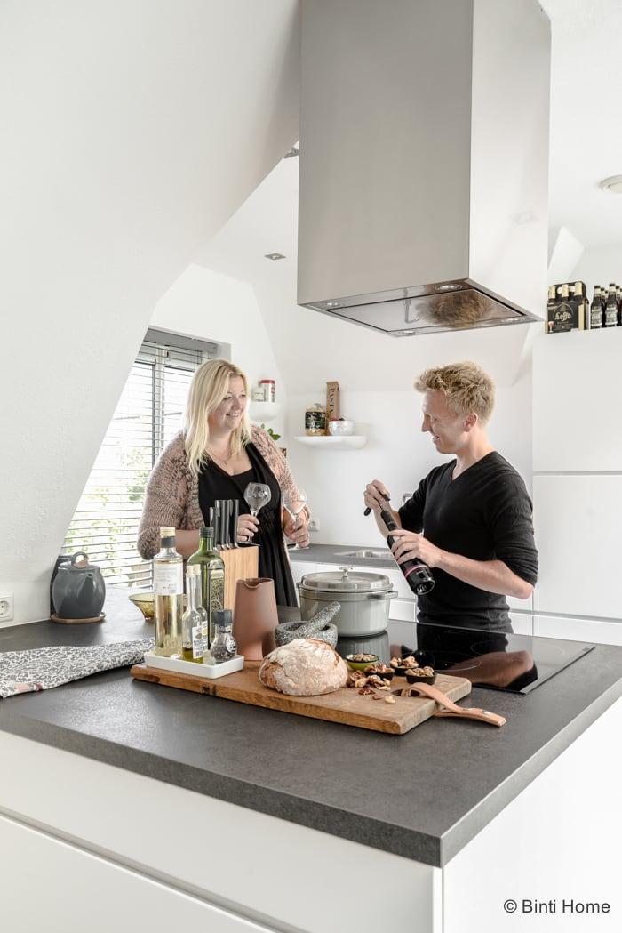 Binnenkijker Lydia en Andre Deventer Schoner Wohnen ©Binti Home-8