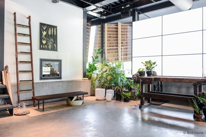 Ikea Catalogus 2016 Sinnerlig Binti Home Blog ©BintiHome