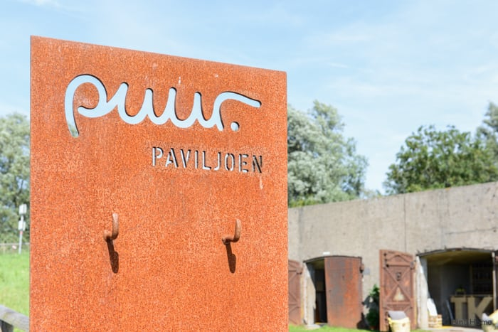 Paviljoen Puur bord Ikea Catalogus persdag Binti Home Blog ©BintiHome
