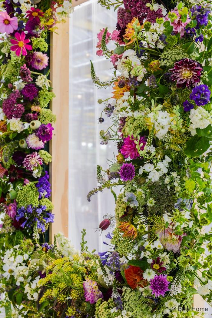 Vogels en bloemen augustus 2015 ©Binti Home-23