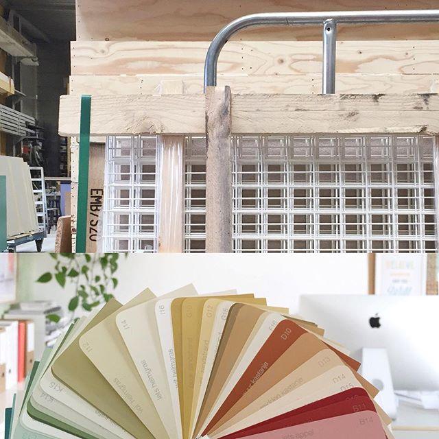 standontwerp en styling Flexa Vt wonen en designbeurs 2015 © Binti Home Blog