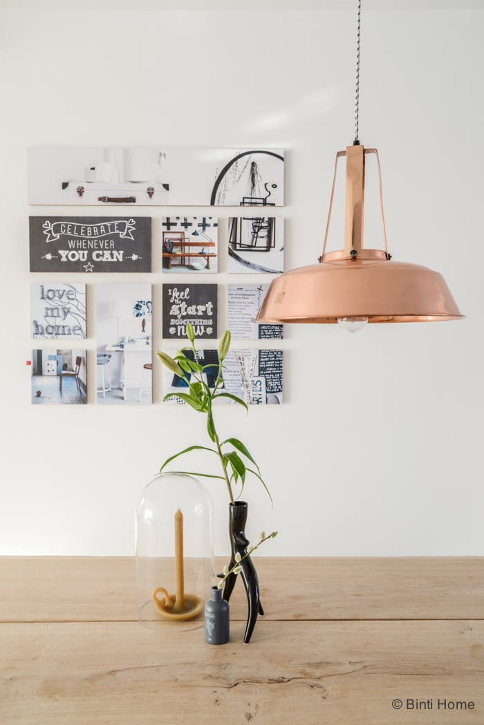 Afgerond project interieurontwerp voor een nieuwbouwwoning binti home blog bloglovin for Interieurontwerp