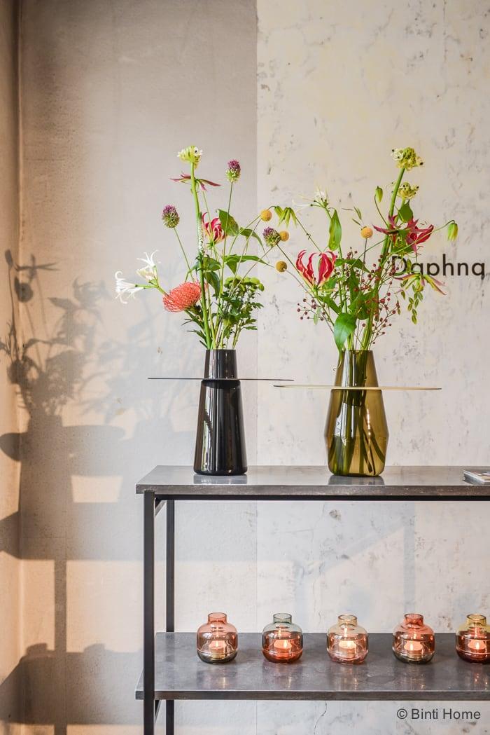 Studio Daphna Laurens  DutchDesignWeek2015 ©BintiHome