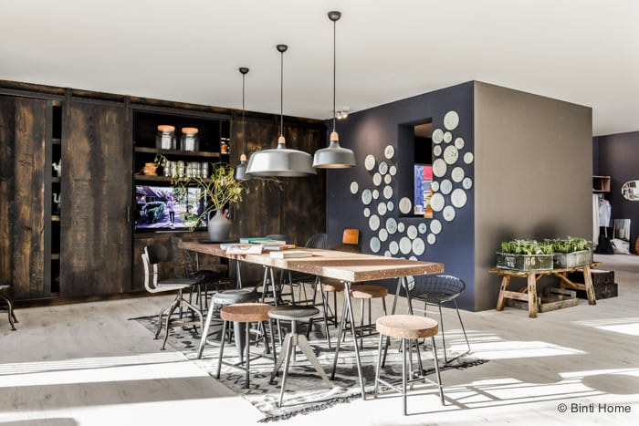 Vtwonen huis vt wonen en designbeurs 2 2015 ©BintiHome.jpg-2