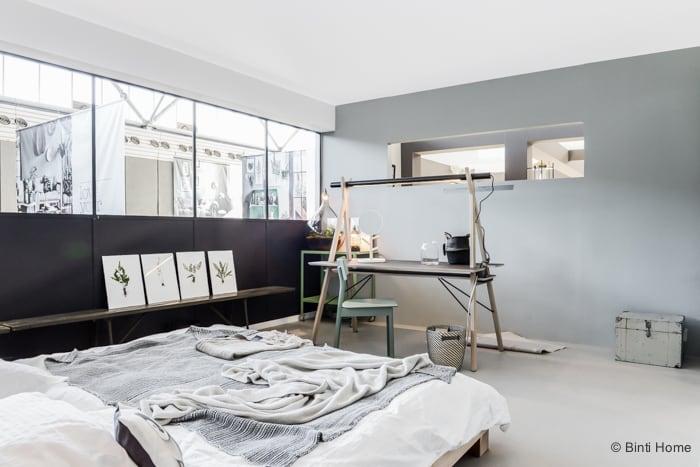 Vtwonen huis vt wonen en designbeurs 2 2015 ©BintiHome.jpg-5