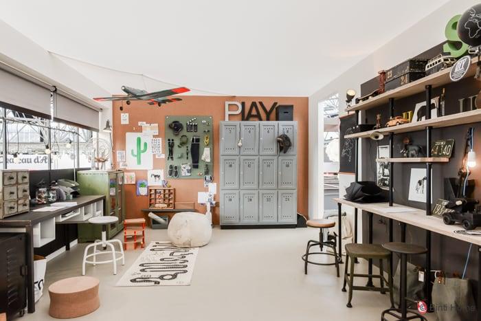 Vtwonen huis vt wonen en designbeurs 2 2015 ©BintiHome.jpg-6