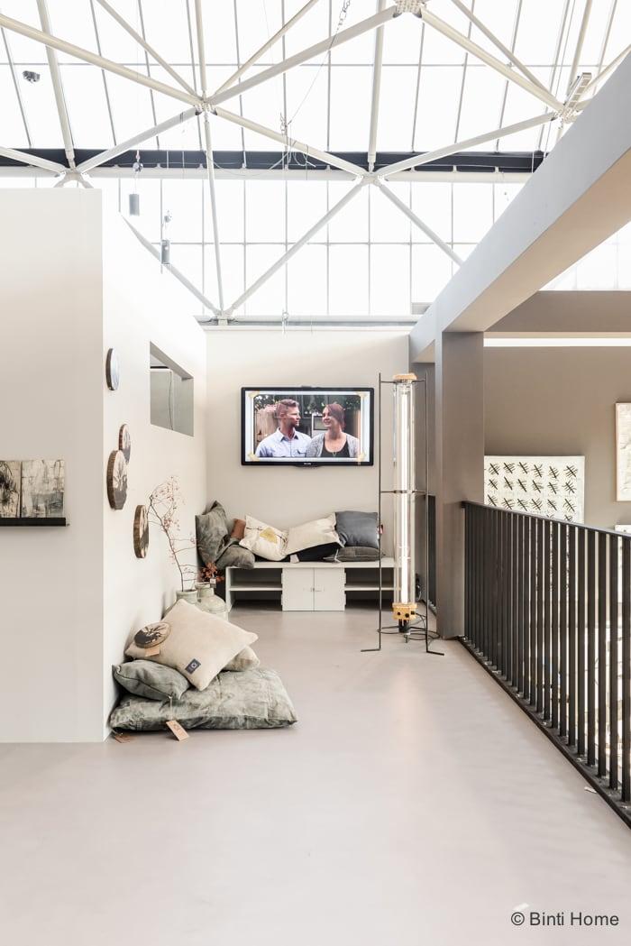 Vtwonen huis vt wonen en designbeurs 2015 ©BintiHome.jpg-14
