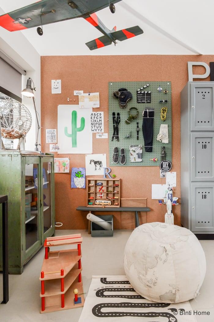 Vtwonen huis vt wonen en designbeurs 2015 ©BintiHome.jpg-21