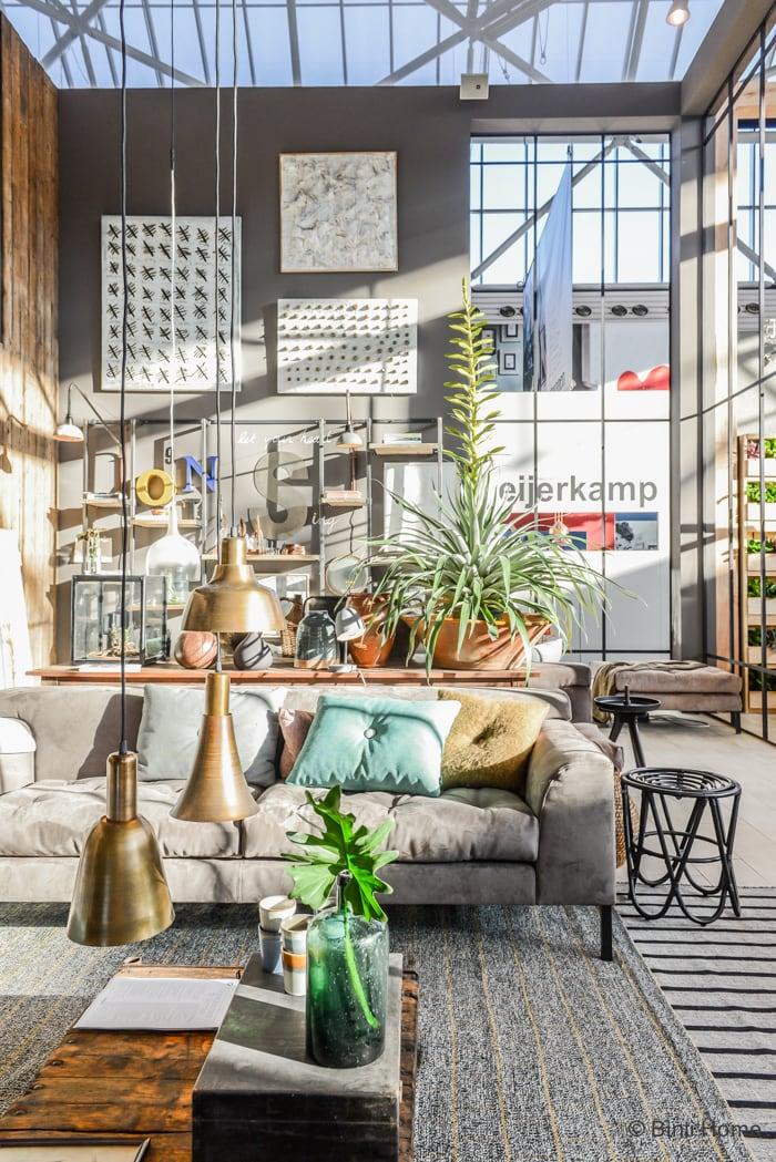 Vtwonen huis vt wonen en designbeurs 2015 ©BintiHome.jpg-5