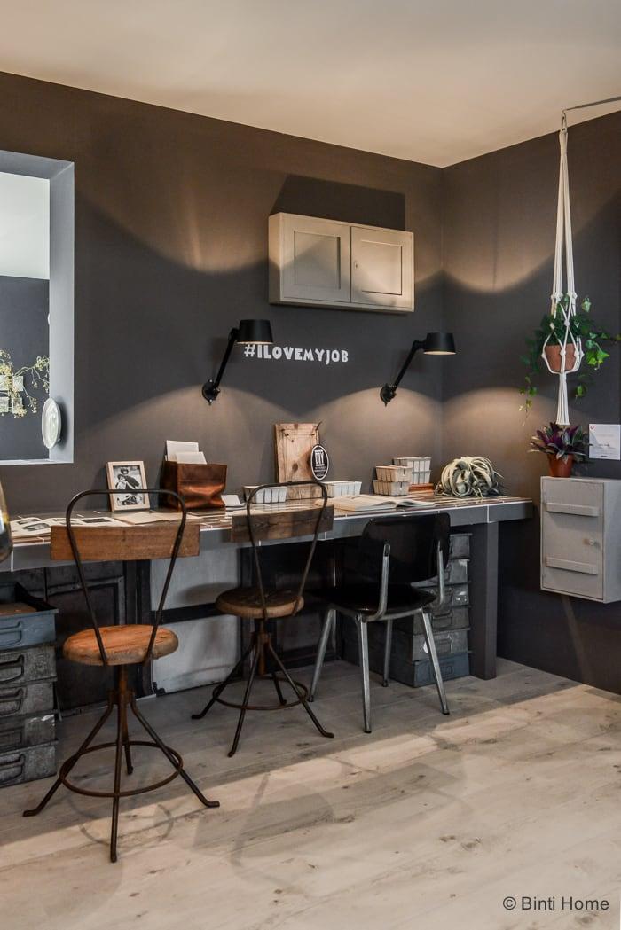 Vtwonen huis vt wonen en designbeurs 2015 ©BintiHome.jpg-8