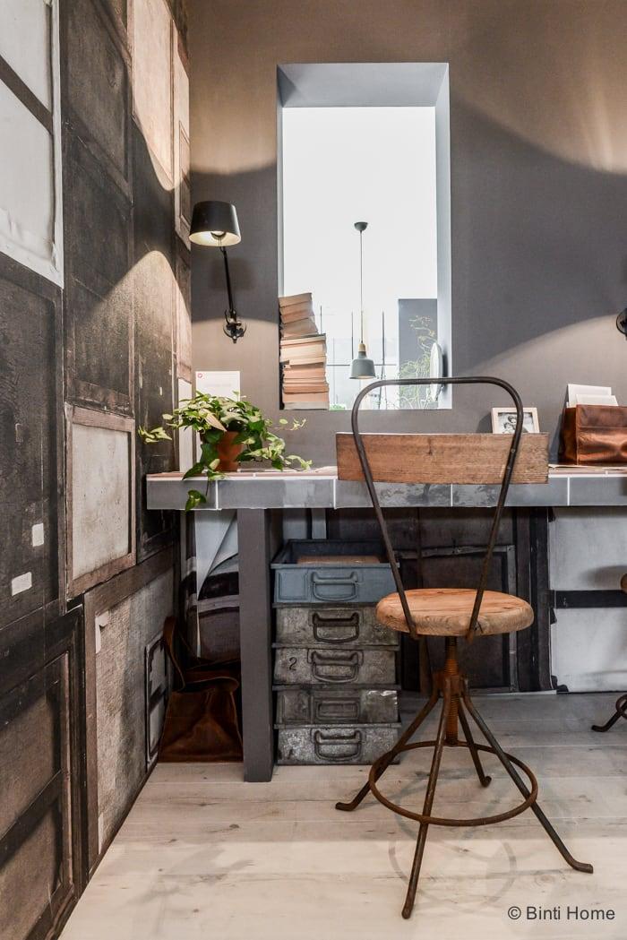 Vtwonen huis vt wonen en designbeurs 2015 ©BintiHome.jpg-9