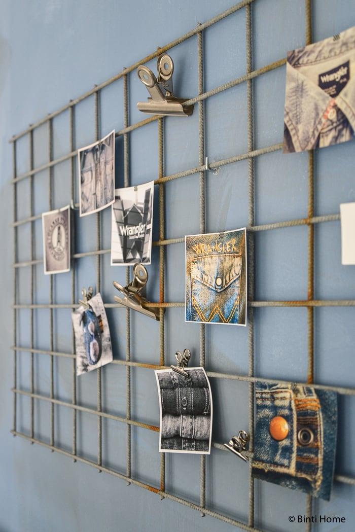 Woonkamer ideeen blauw koop laag geprijsde dutch set for Groothandel interieur