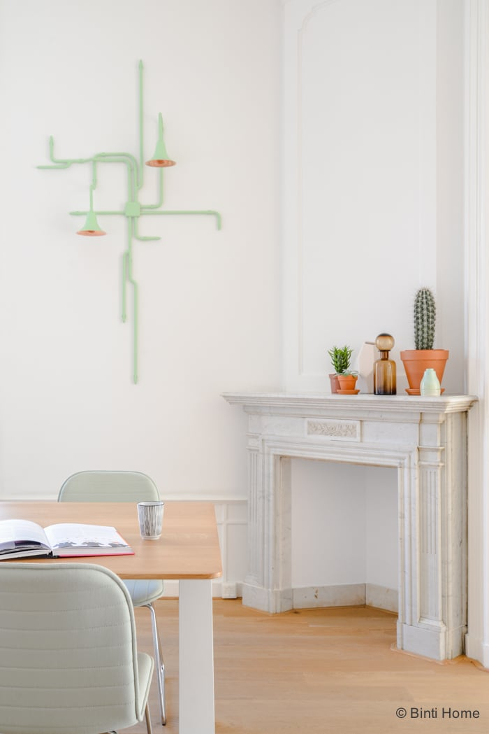2.-Interieurontwerp-kantoorinrichting-Inzicht-Communicatie-Amsterdam-©BintiHome-studio