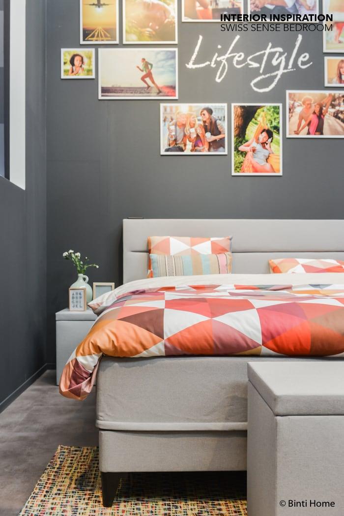 Slaapkamer Hotel Stijl : Win een slaapkamer in jouw favoriete stijl ...
