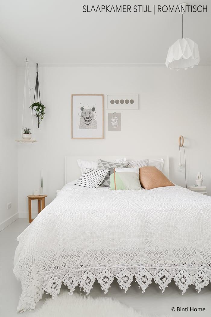 inspiratie slaapkamer vtwonen ~ lactate for ., Deco ideeën