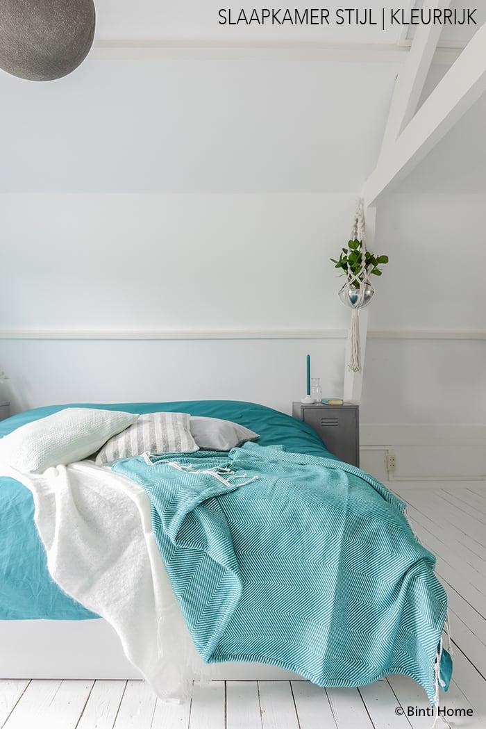 win een slaapkamer in jouw favoriete stijl studio binti home. Black Bedroom Furniture Sets. Home Design Ideas