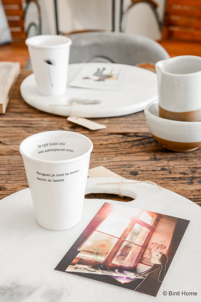 Explore the City Daily Poetry Conceptstore Den Bosch ©BintiHome-3