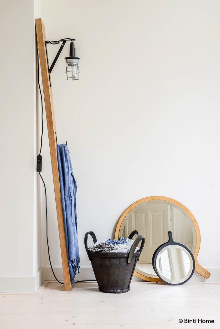 Styling en fotografie Yurt Collection store Den Haag  ©BintiHome-31
