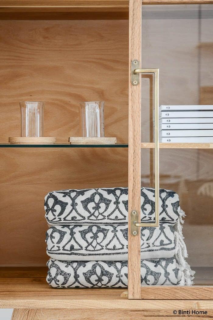 Styling en fotografie Yurt Collection store Den Haag  ©BintiHome-42