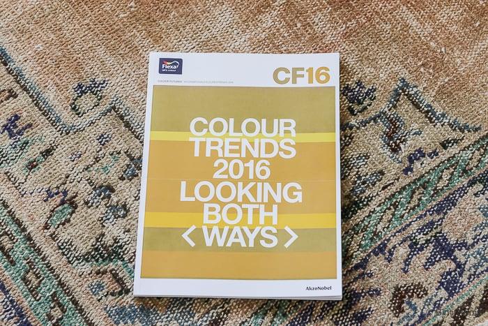 Trendinspiratie trendkleur oker geel 2016 okergeel okergoud toepassen in het interieur ©BintiHome-3