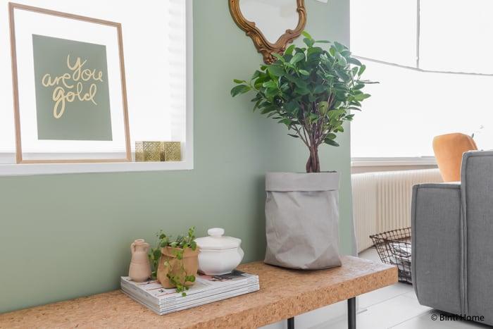 interieurinspiratie paperbag uashmama ©BintiHome-5