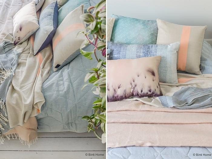 pastel blauw slaapkamer  consenza for ., Meubels Ideeën