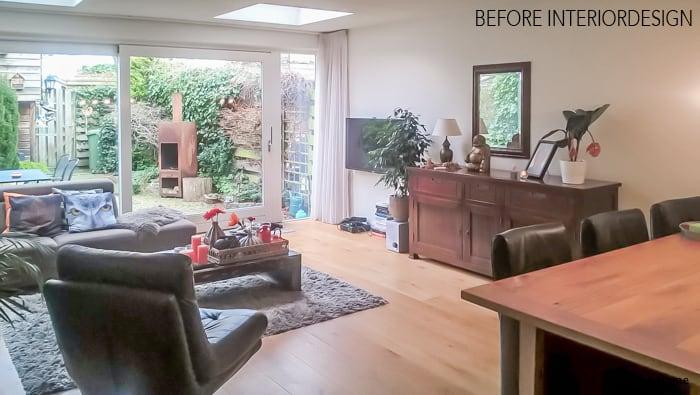 BEFORE Interieurontwerp woonkamer Eigen Huis en tuin ©BintiHome-6