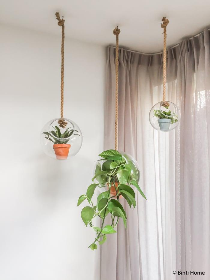 Interieurontwerp woonkamer Eigen Huis en tuin ©BintiHome-12