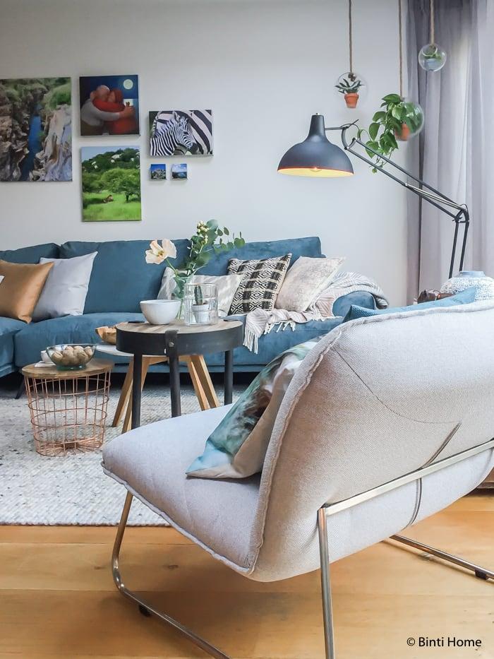 Interieurontwerp woonkamer Eigen Huis en tuin ©BintiHome-18