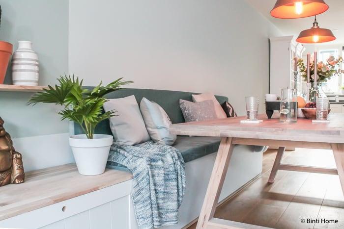 Interieurontwerp woonkamer Eigen Huis en tuin ©BintiHome-3