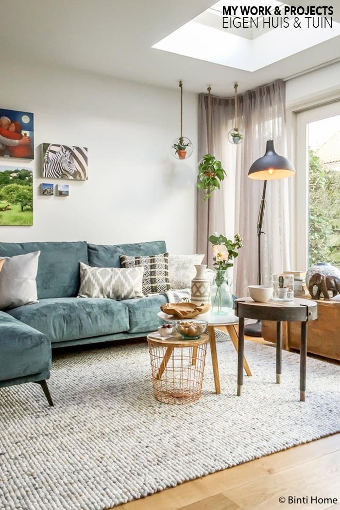 Interieurontwerp-woonkamer-Eigen-Huis-en-tuin-©BintiHomeSTUDIO.jpg
