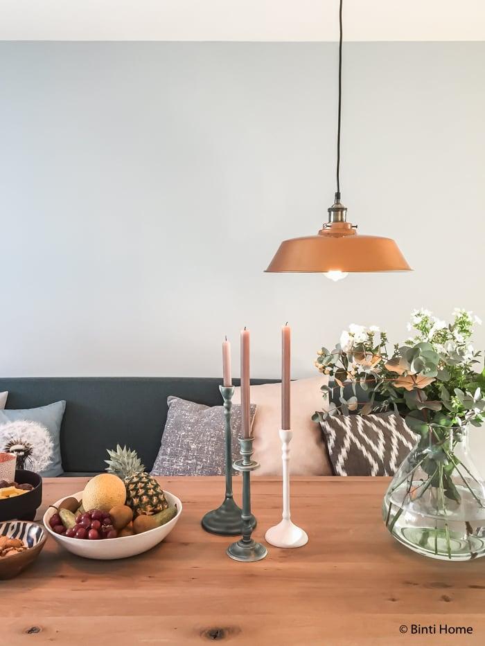 Interieurontwerp woonkamer Eigen Huis tuin ©BintiHome-5
