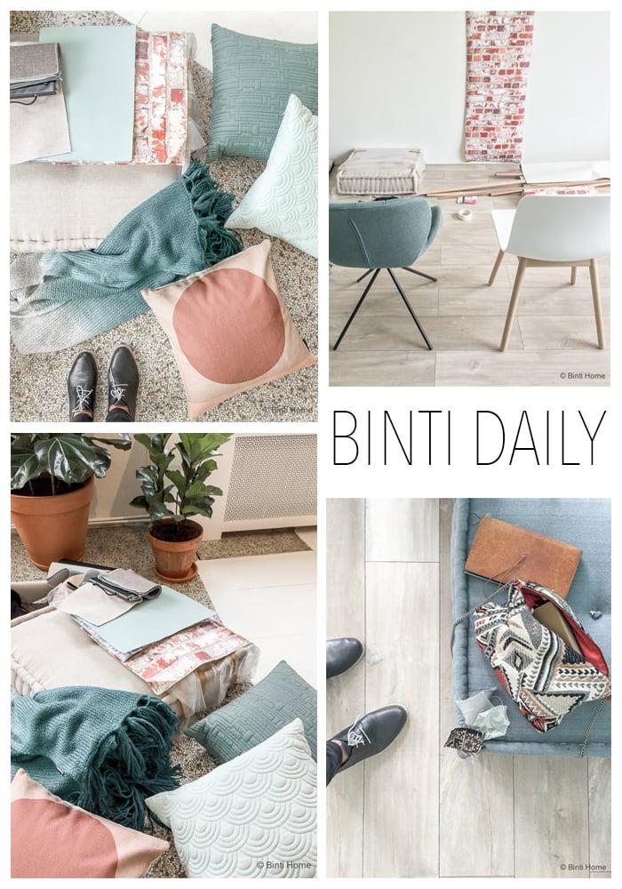 Shoppen voor een interieurontwerp in amsterdam binti for Interieurontwerp amsterdam
