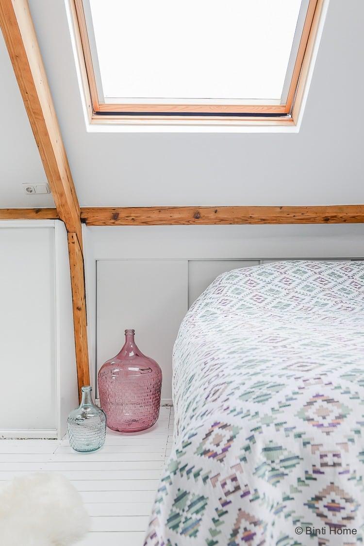 Kleur ontwerp woonkamer geel - Interieurontwerp thuis kleur ...