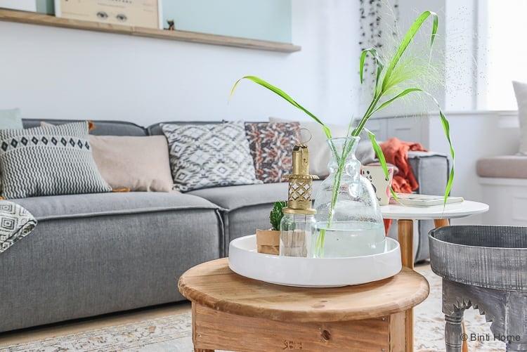 Design Accessoires Woonkamer. Top Landelijke Lampen With Design ...