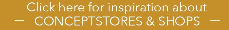 inspiration readmoreconceptstores