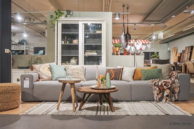 Shoptips woonkamer inrichting styling bij Boer Staphorst ladiesnight ©BintiHome-9