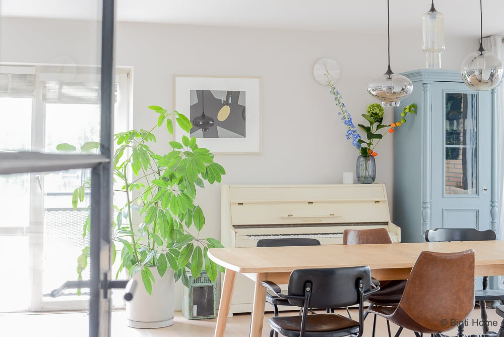 Woonkamer inrichten tips interieurontwerp woning Amsterdam ©BintiHome-14